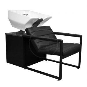 Tempo Wash glavoper - LuxNatur