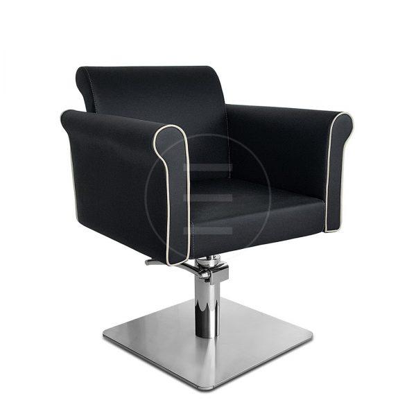 Frizerska stolica Avanti RL - LuxNatur