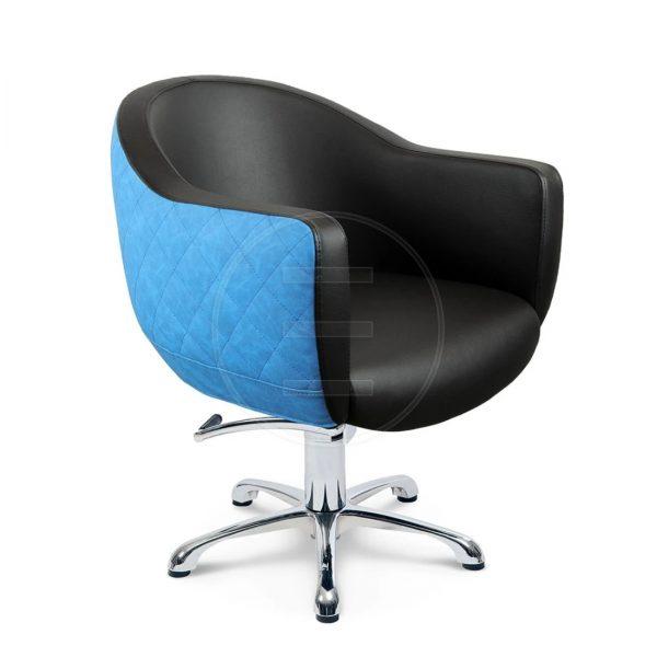 Frizerska stolica Cutekap SL - LuxNatur