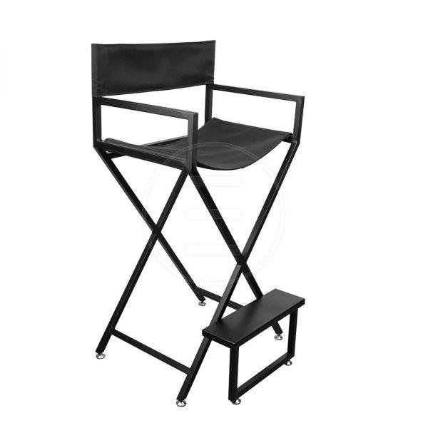 Frizerska stolica Director Make Up - LuxNatur