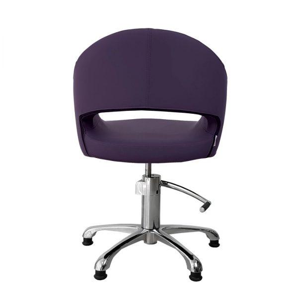 Frizerska stolica Flora KL - LuxNatur