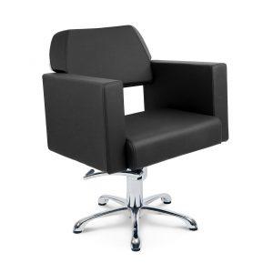 Frizerska stolica Nova Basic KL - LuxNatur