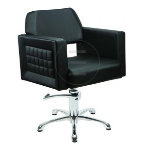 Frizerska stolica Nova KL - LuxNatur