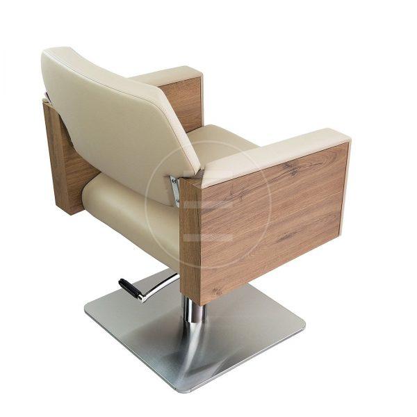 Frizerska stolica Nova Nature - LuxNatur
