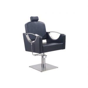 Frizerska stolica Torino - LuxNatur