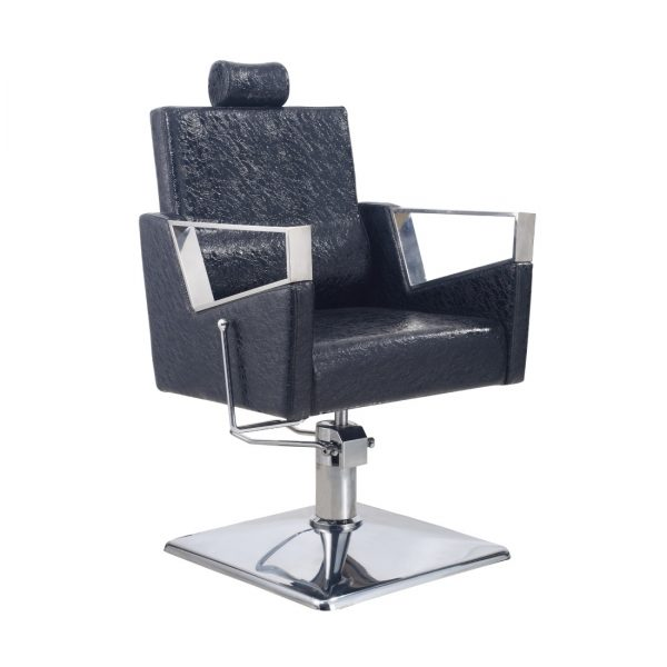 Frizerska stolica Torino Square - LuxNatur