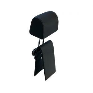 Naslon za glavu Headrest - LuxNatur
