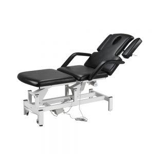 Krevet za masažu Sfen - LuxNatur