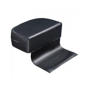 Pomoćno sjedalo Hold - LuxNatur