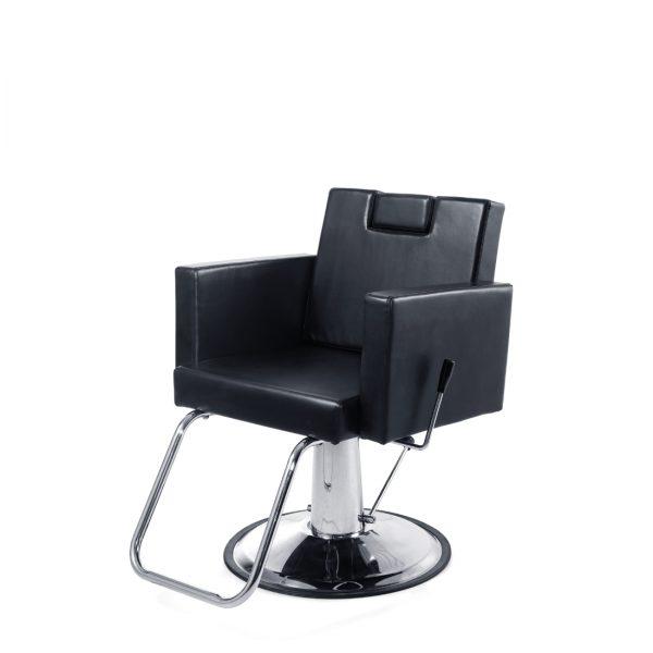 Frizerska stolica Palermo - LuxNatur